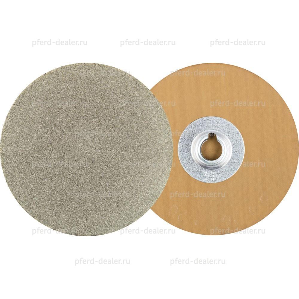 Диск шлифовальный CD Diamond-img