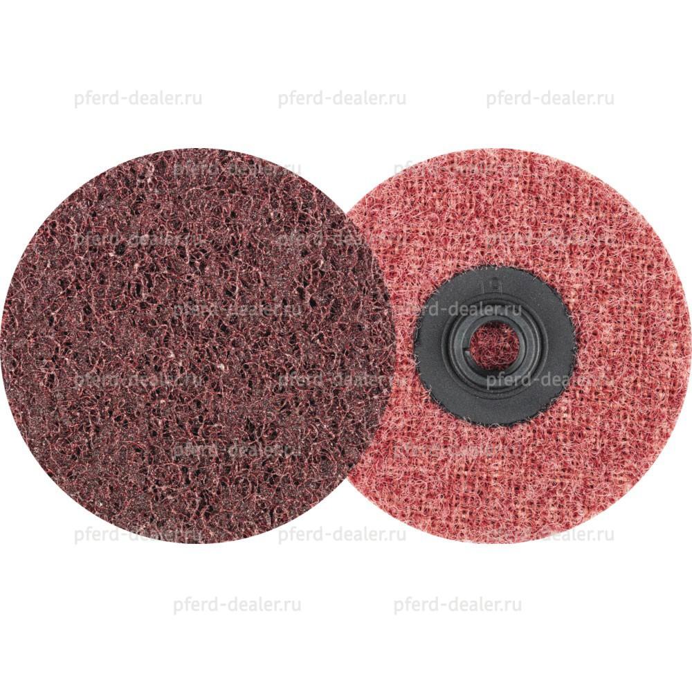 Диск шлифовальный волоконный CD VRH-img