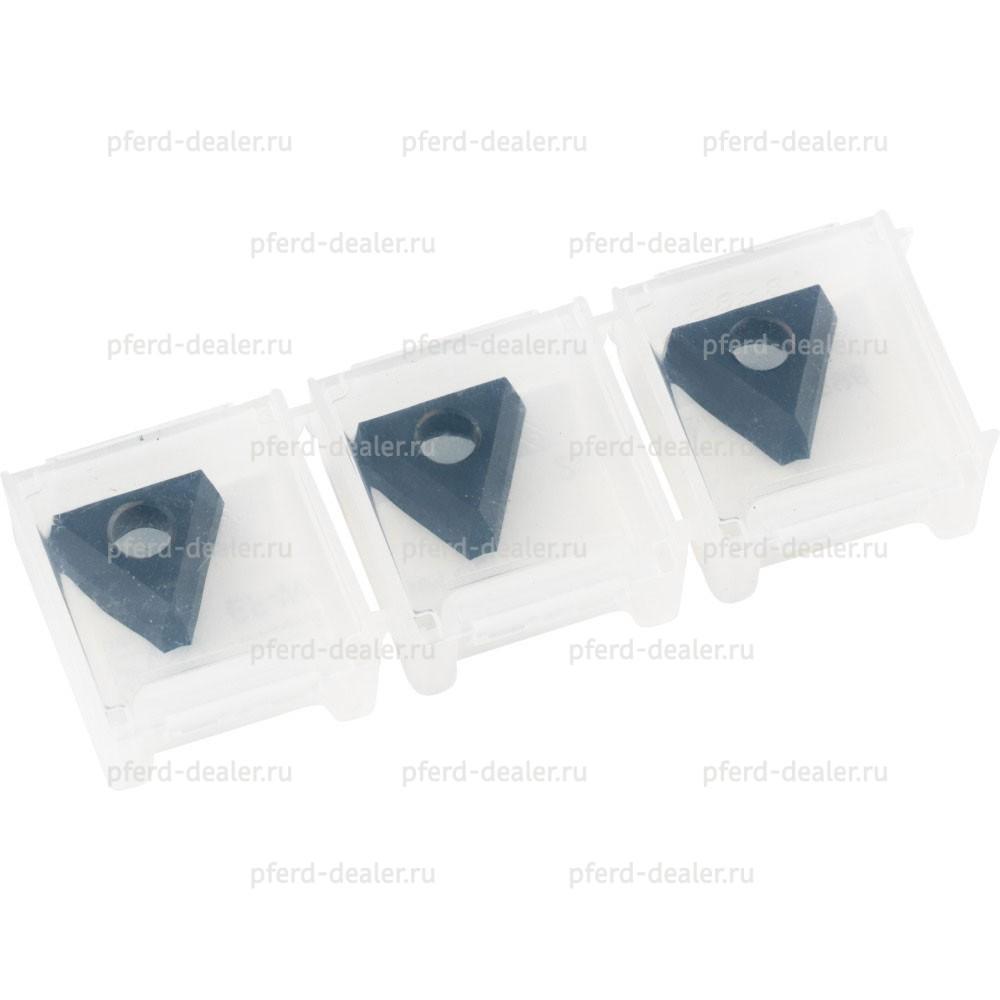 Твердосплавные пластины для UWER 18/110 EF-img