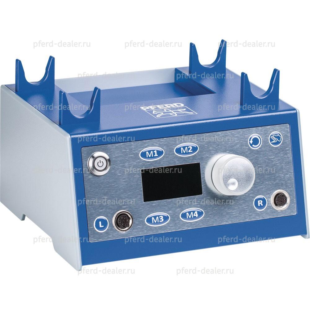 Машинка электрическая MIM STG3S 3/800-img