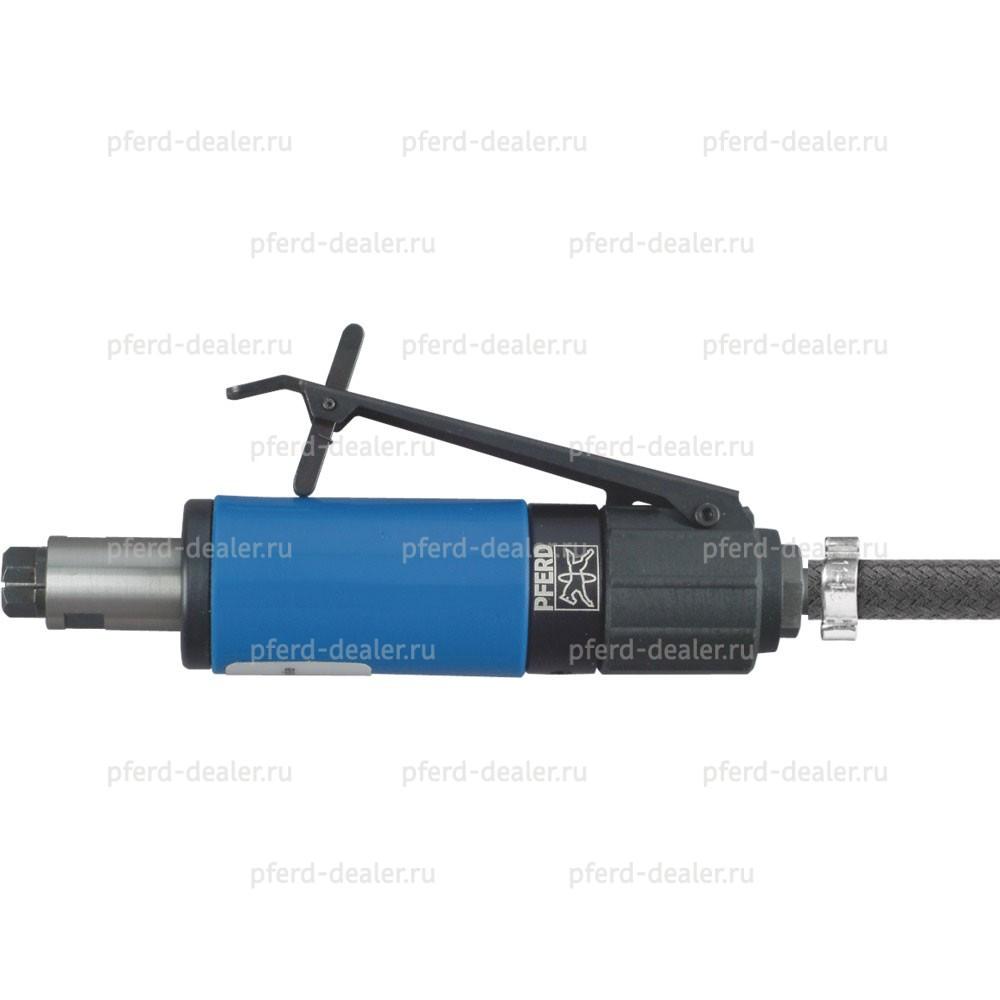Машинка пневматическая прямошлифовальная PG 3/380 DH-img