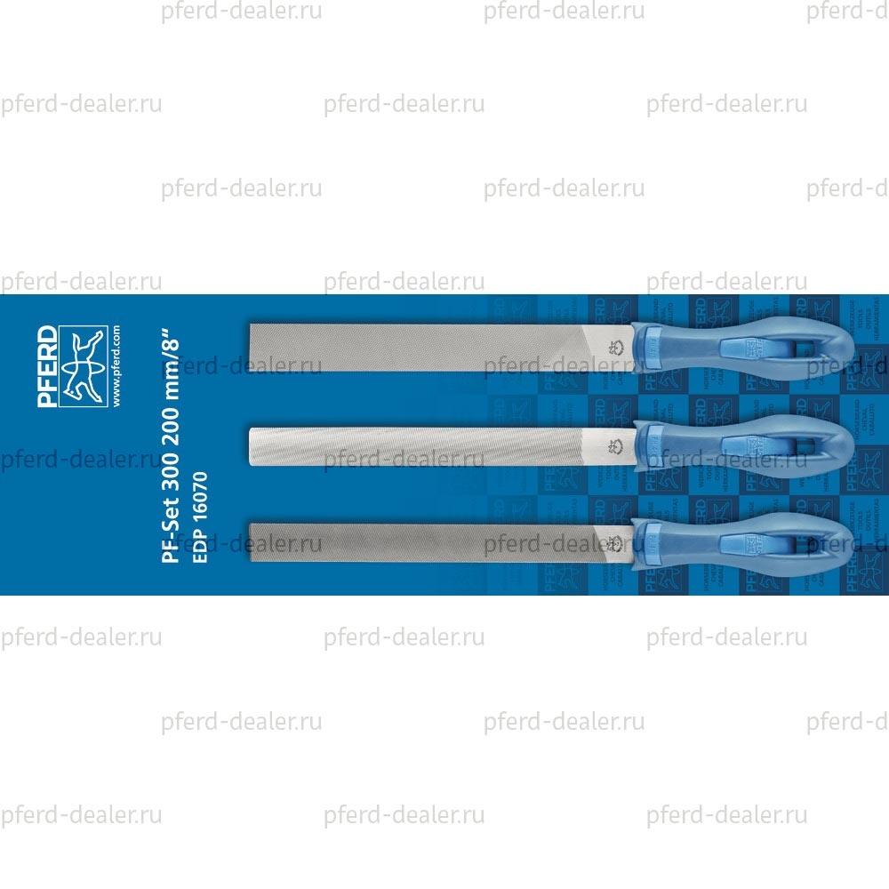 Наборы слесарных напильников SET-img