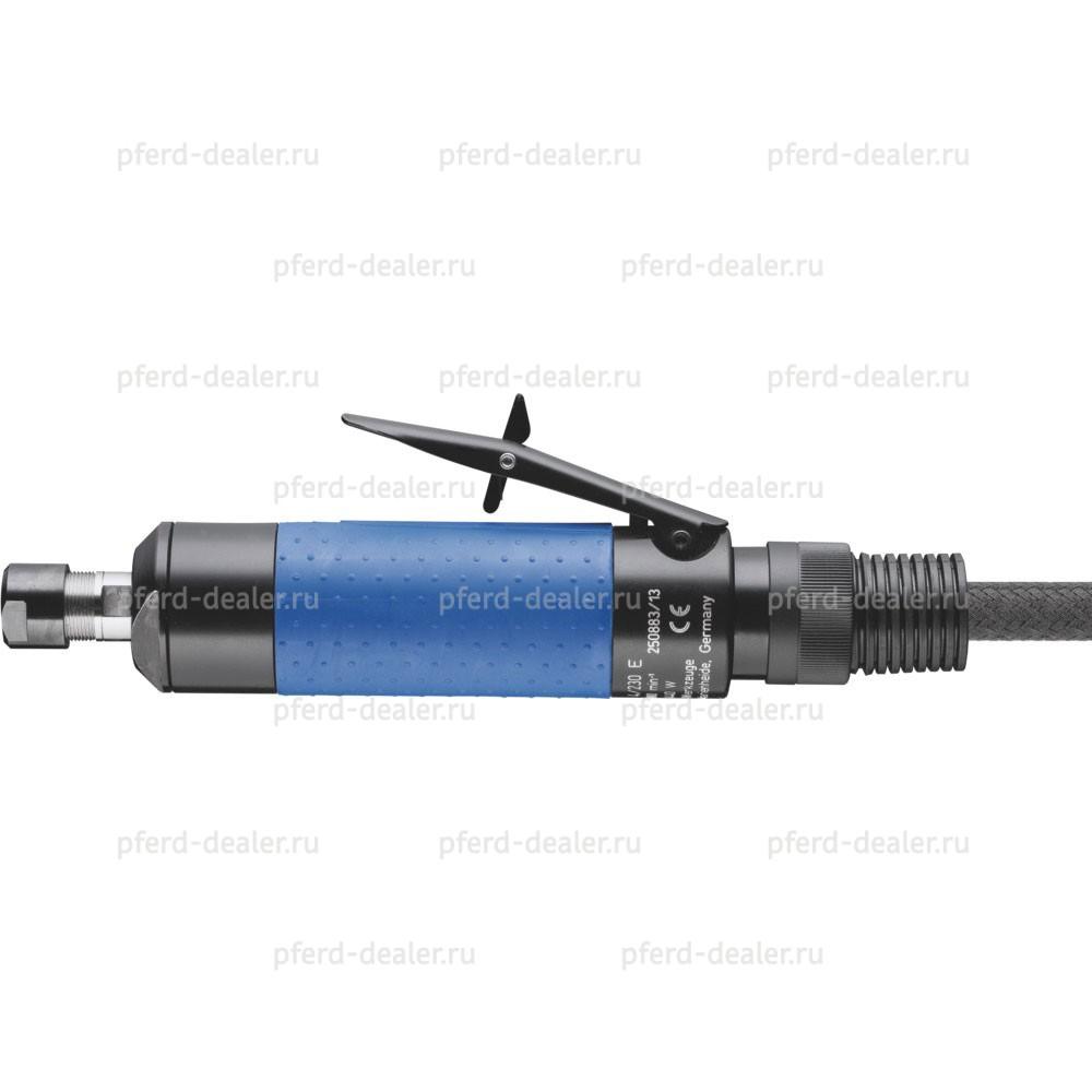 Машинка пневматическая прямошлифовальная PGAS 7/250 E-HV-img