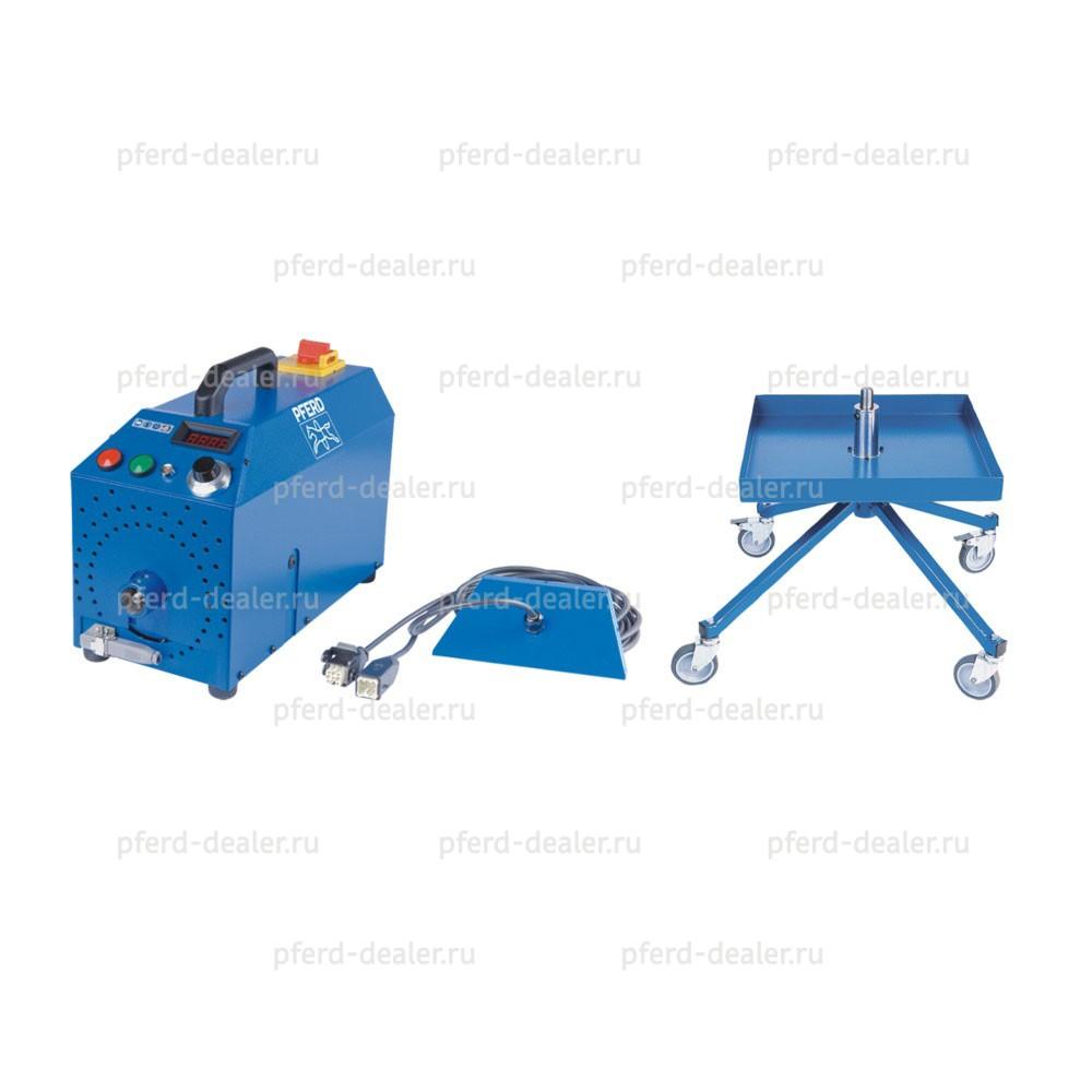 Дополнительные комплектующие для машины MME 40/150-img