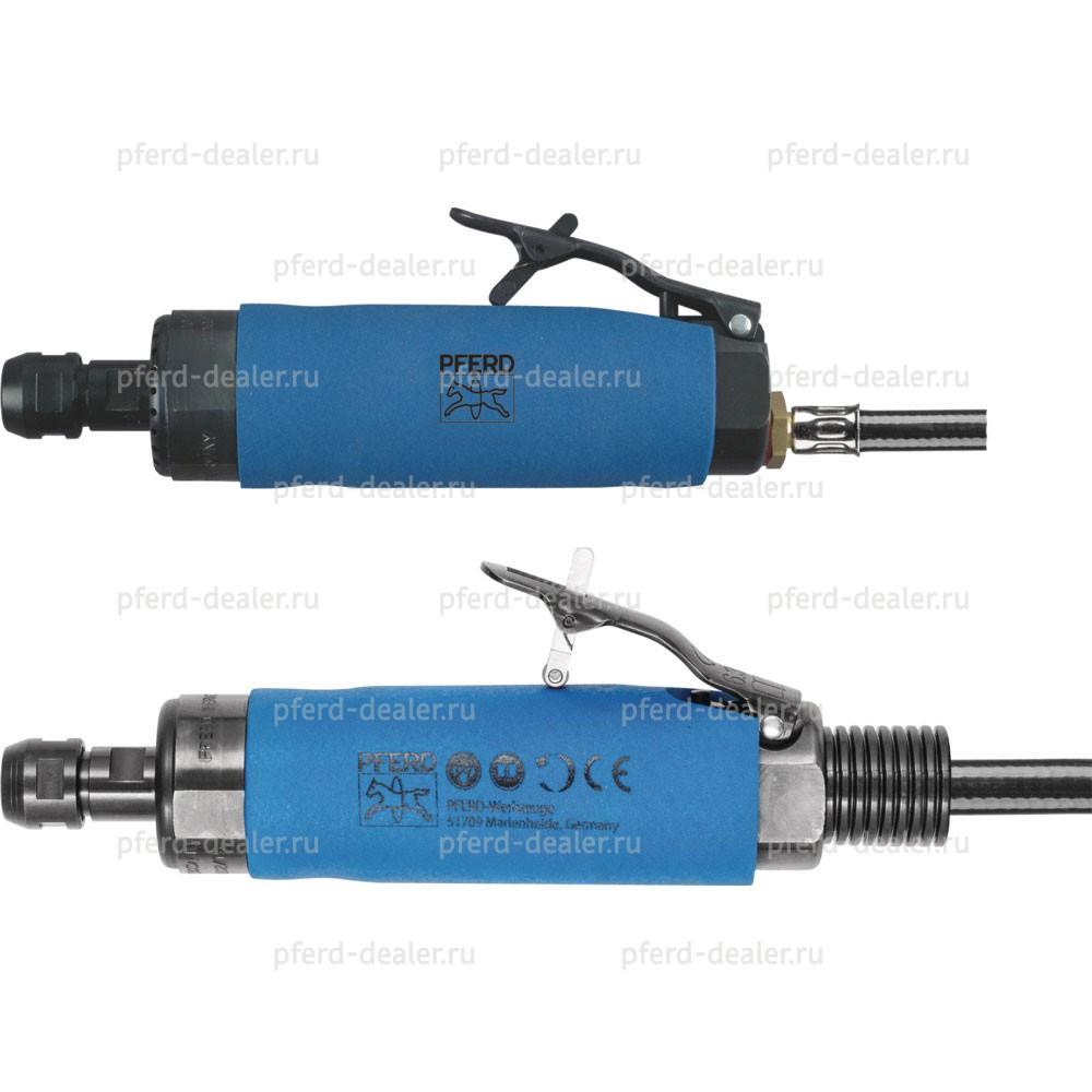 Машинка пневматическая прямошлифовальная PG 8/220 HV, PGAS 8/220 HV-img