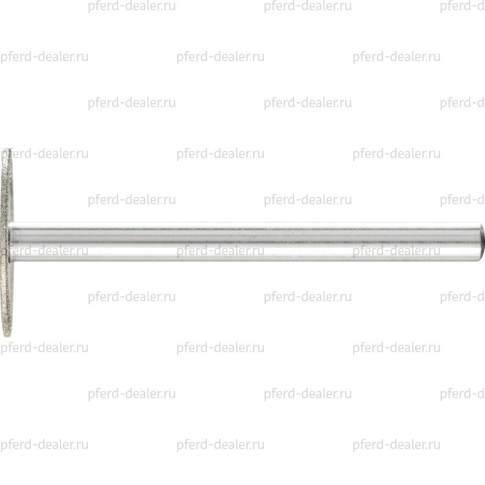 Головка алмазная специальной формы ZY-img