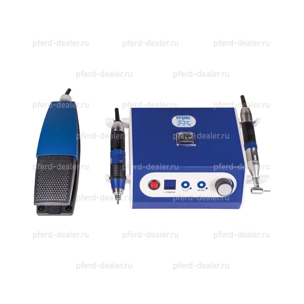 Комплектующие для машинки электрической MIM STG3S 3/800-img
