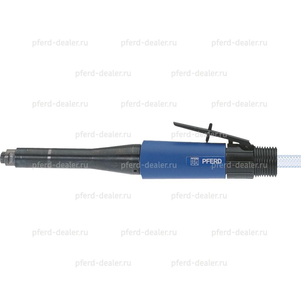 Машинка пневматическая прямошлифовальная PGAS 9/180 V-HV-img