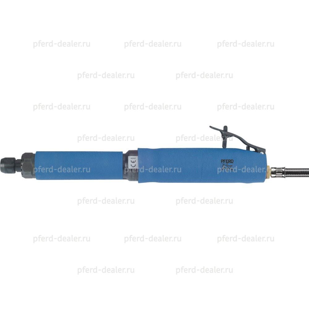 Машинка пневматическая прямошлифовальная PG 8/50 V-HV-img