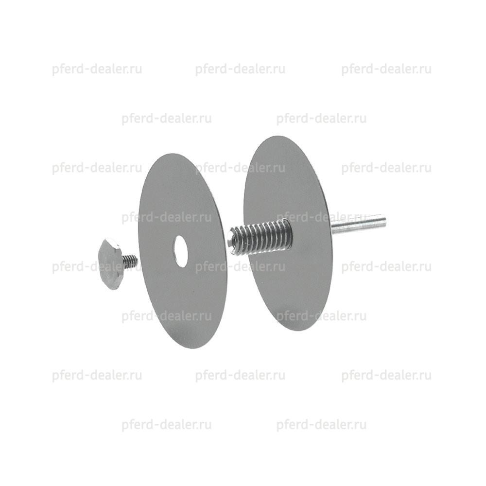 Держатель круга волоконного PVR-img