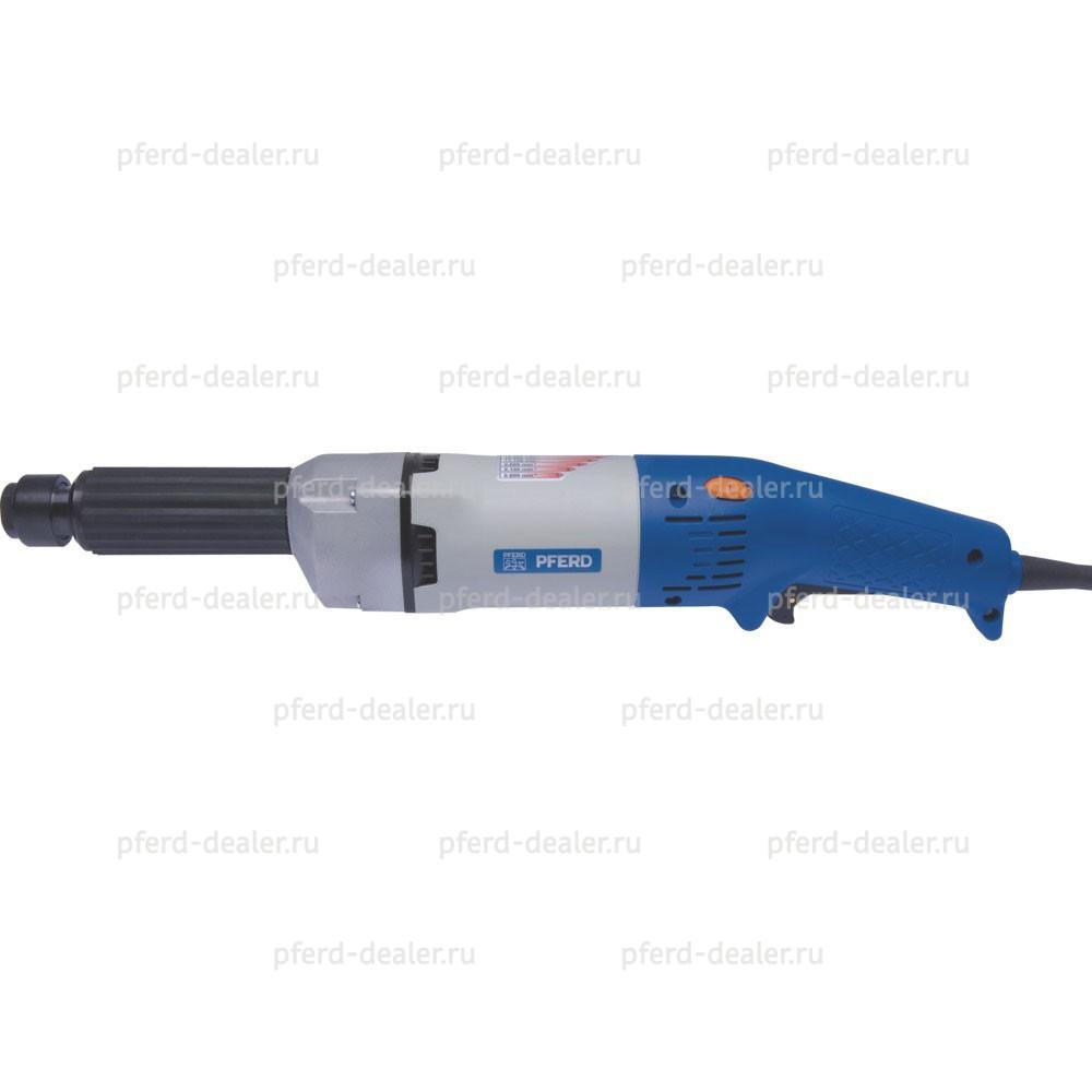 Машинка электрическая прямошлифовальная UGER 15/150 SI-img