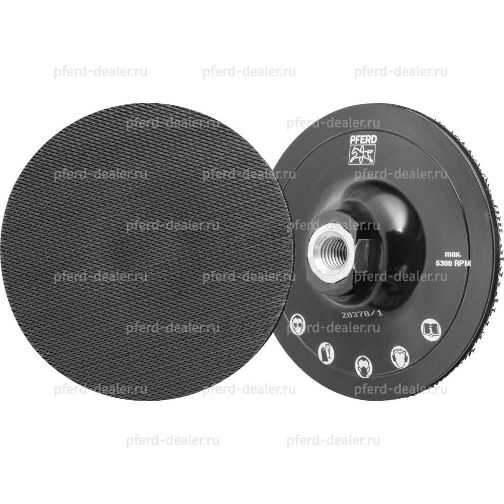 Подложка для волоконных дисков PVKRH-img