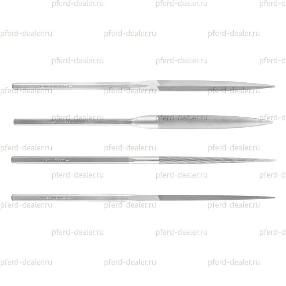 Прецизионные надфили-img