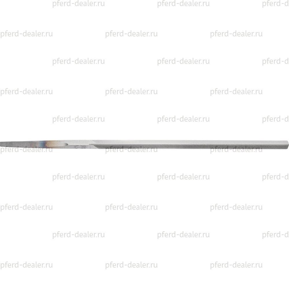 Напильник заточной ножевой 340-img
