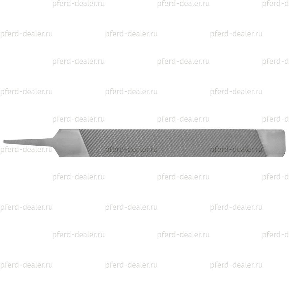 Напильник для обработки копыт 3515-img