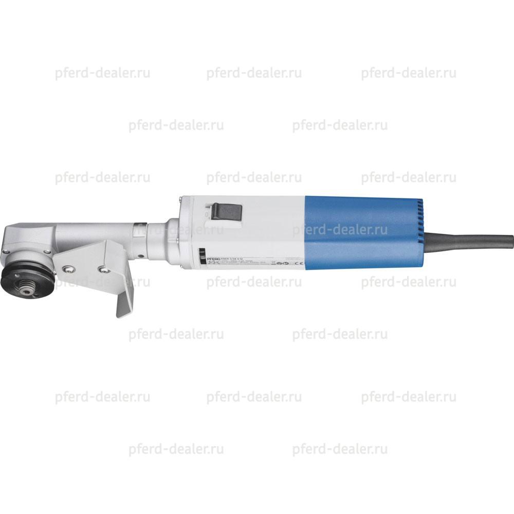 Машинка электрическая KNER 5/34 V-SI-img