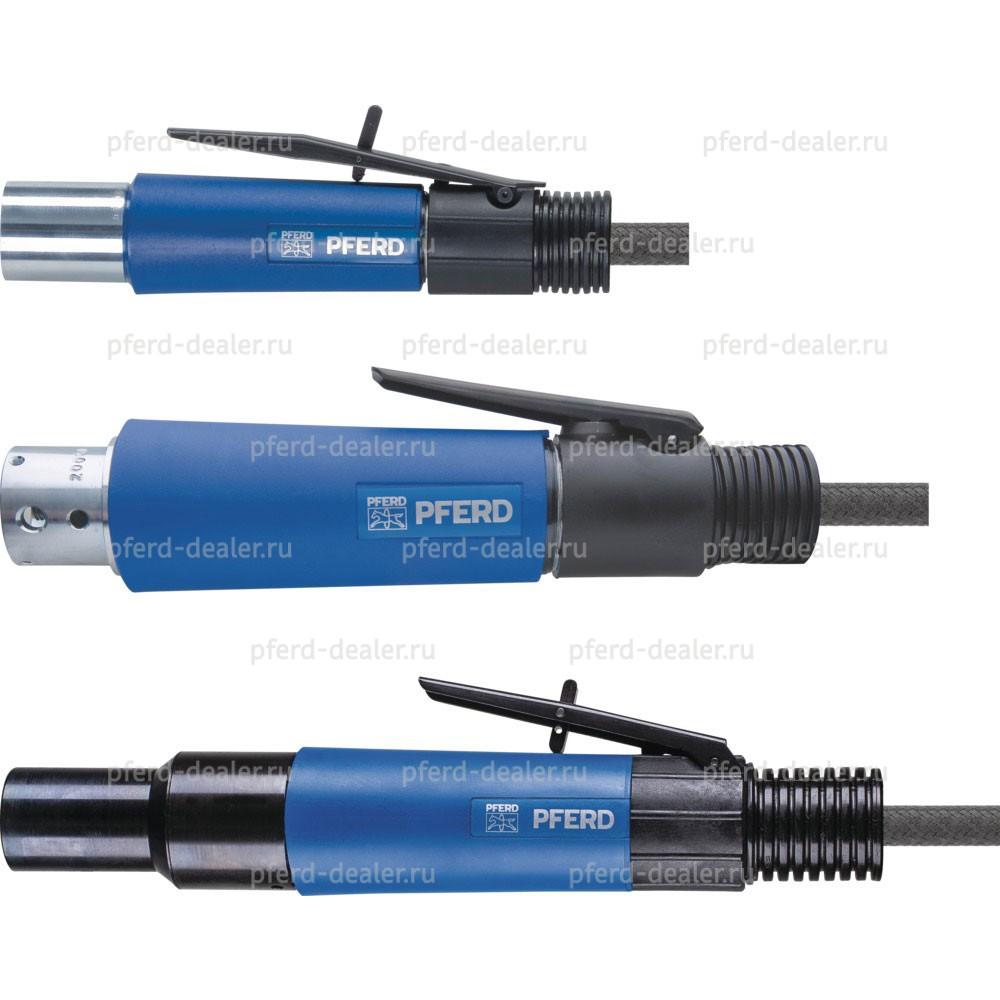 Привод пневматический PMAS 5/230 HV, PMAS 12/120 HV, PMAS 12/70 HV, PMAS 10/40 HV-img