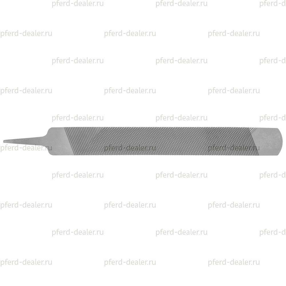 Рашпиль для обработки копыт 3510-img