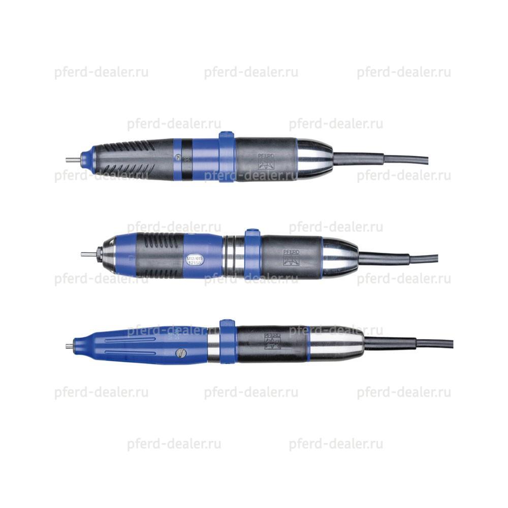 Держатели инструмента для MIM HAS 3/800 SP3-img