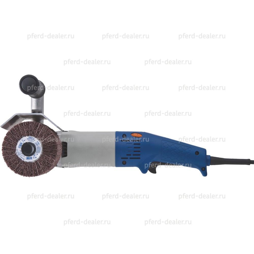 Машинка электрическая полировальная UWER 15/40 A-SI D19-img