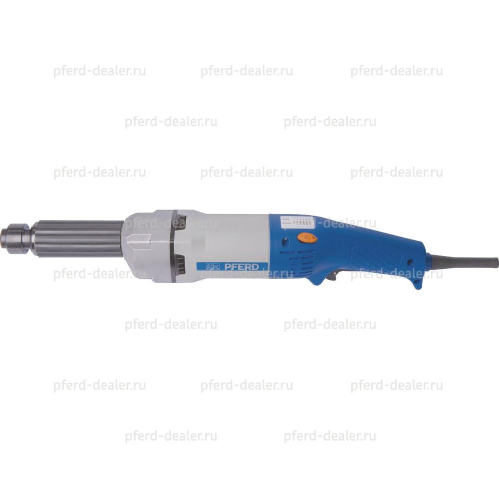 Машинка электрическая прямошлифовальная UGER 15/30 SI-img