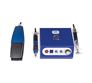 Специальные электрические машинки MIM (Micro motor)